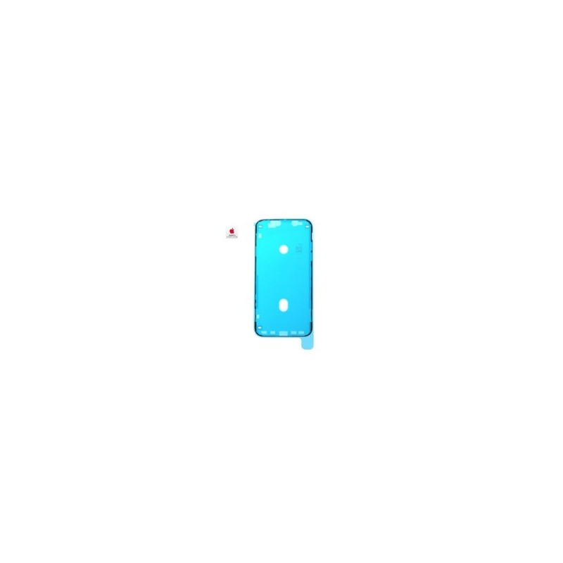 گلس شیشه پشت آیفون x | ارجینال iPhone X Original Rear Glass