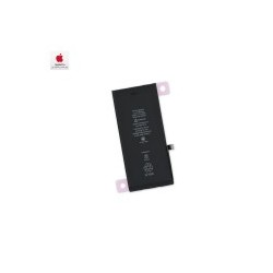 جعبه اصلی آیفون ۴ | IPHONE 4 ORIGINAL BOX