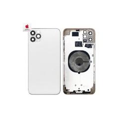 دوربین پشت آیفون ۴ اصلی | IPHONE 4 ORIGINAL REAR CAMERA