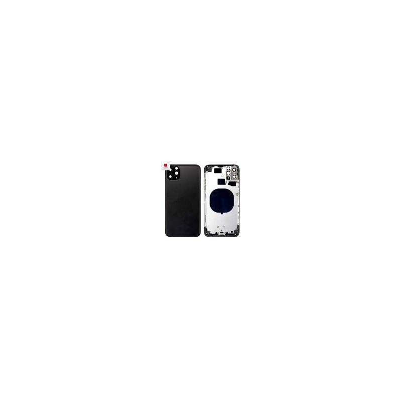 اسلات سیم کارت آیفون ۴ | IPHONE 4 SIM CARD SLOT