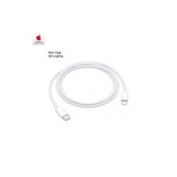مادربرد آیفون ۴s 32GB اصلی | iPhone 4s 32GB logic