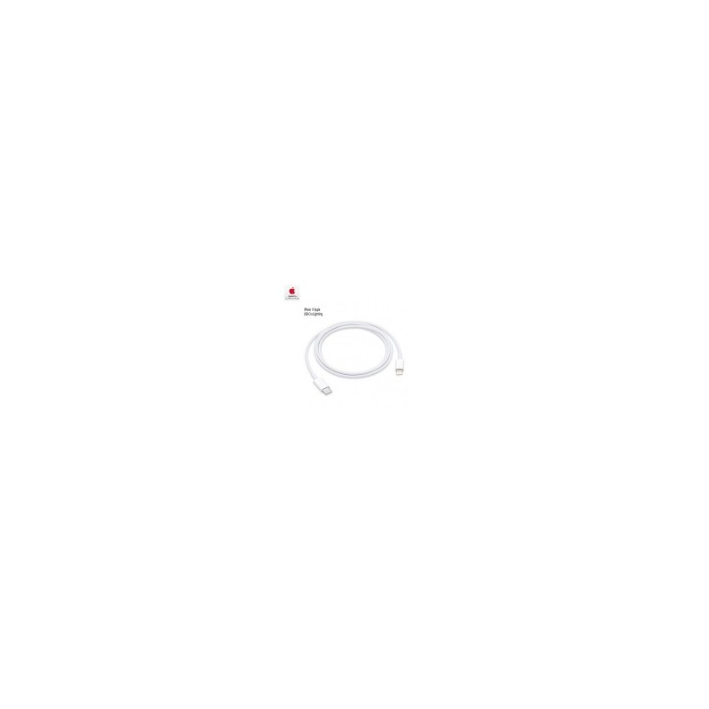 مادربرد آیفون ۴s 32GB اصلی   iPhone 4s 32GB logic