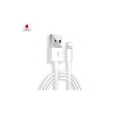 مادربرد آیفون ۴s 16GB اصلی | LOGIC BOARD IPHONE 4S 16GB