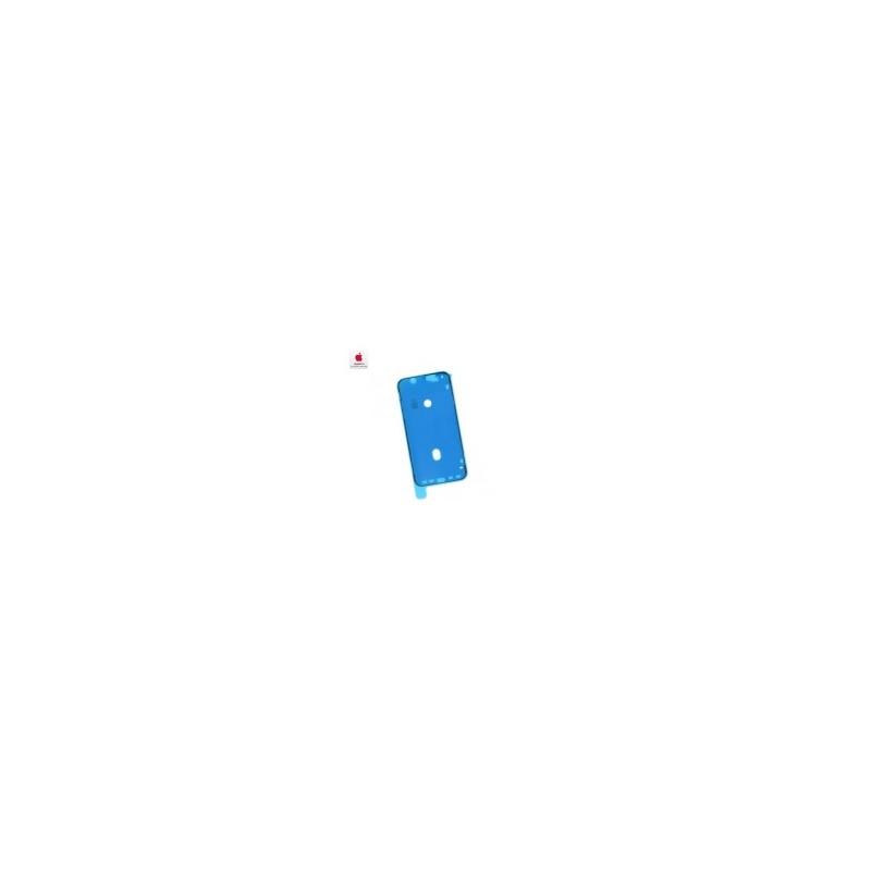 بدنه قاب کامل آیفون ۴S اصلی | IPHONE 4S ORIGINAL FULL BODY BACK PANEL