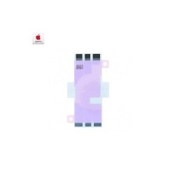 جعبه آیفون ۴S اصلی | IPHONE 4S BOX