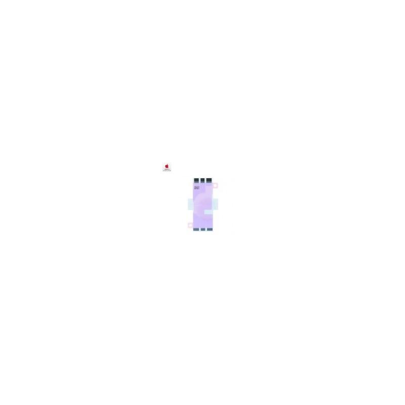 جعبه آیفون ۴S اصلی | IPHONE 4S BOX