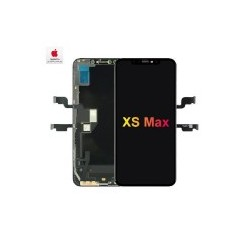 درب پشت آیفون ۴S اصلی | IPHONE 4S ORIGINAL REAR BACK PANEL