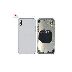 دکمه هوم آیفون ۴S اصلی | IPHONE 4S ORIGINAL HOME BUTTON