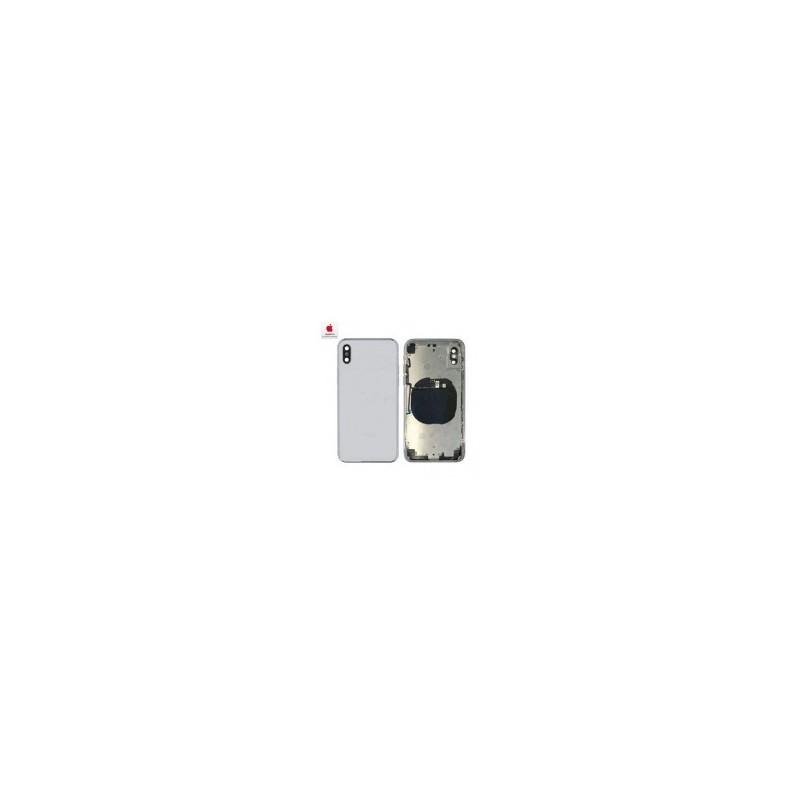 دکمه هوم آیفون ۴S اصلی   IPHONE 4S ORIGINAL HOME BUTTON