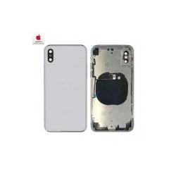 اسپیکر مکالمه آیفون ۴S اصلی | IPHONE 4S EARPIECE SPEAKER