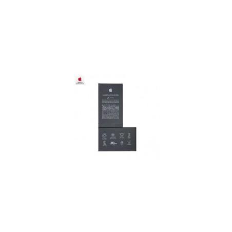 کانکتور باتری آیفون ۴S اصلی | IPHONE 4S ORIGINAL BATTERY CONNECTOR