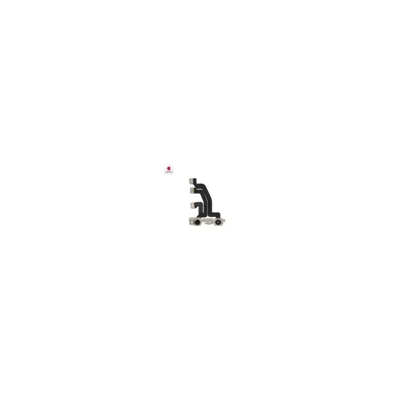 تاچ LCD آیفون ۵ اصلی | IPHONE 5 ORIGINAL SCREEN