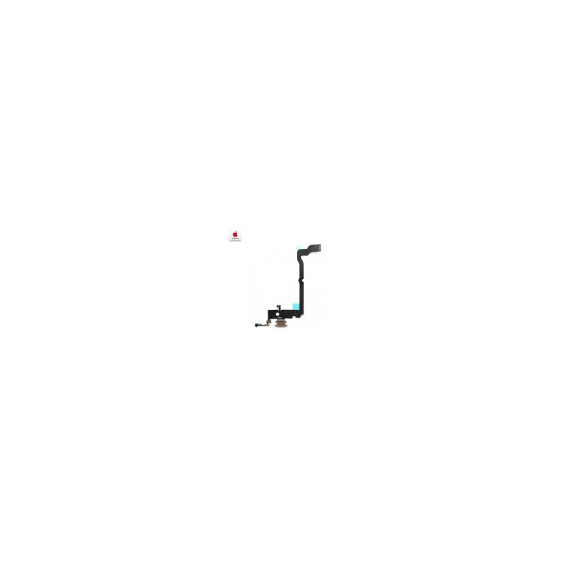 تاچ LCD OEM آیفون ۵ | IPHONE 5 OEM SCREEN