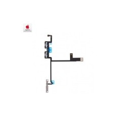 جعبه آیفون ۵ | IPHONE 5 BOX