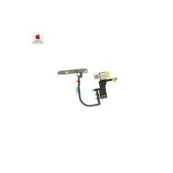 اسلات سیم کارت آیفون ۵ اصلی | IPHONE 5 SIM CARD SLOT/READER