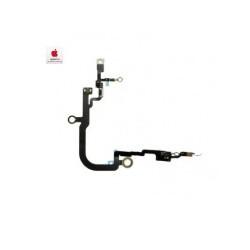 دوربین پشت آیفون ۵ اصلی | IPHONE 5 REAR CAMERA