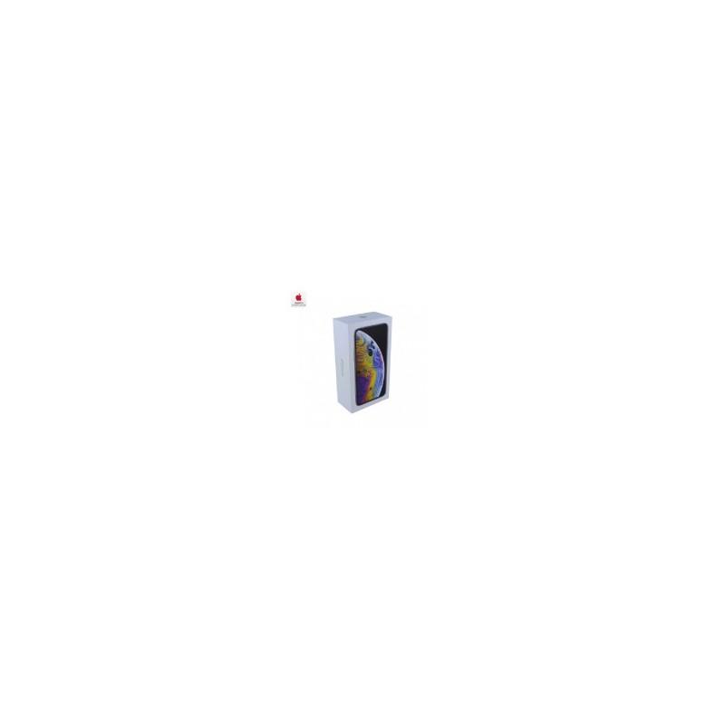 ویبراتور تپ تیک آیفون x | ارجینال iPhone X Original Taptic