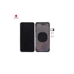 جعبه اصلی آیفون11 | iPhone 11 ORIGINAL