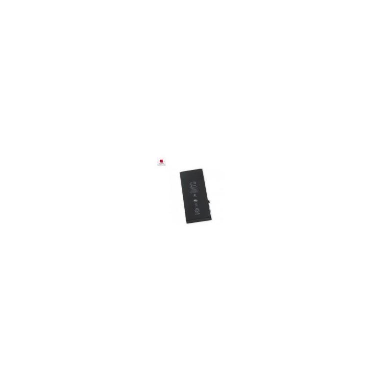 فلت ولوم آیفون 11 اصلی | iPhone 11 VOLUME
