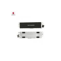مادربرد آیفون 8 64GB اصلی | IPHONE 8 ORIGINAL LOGIC BOARD