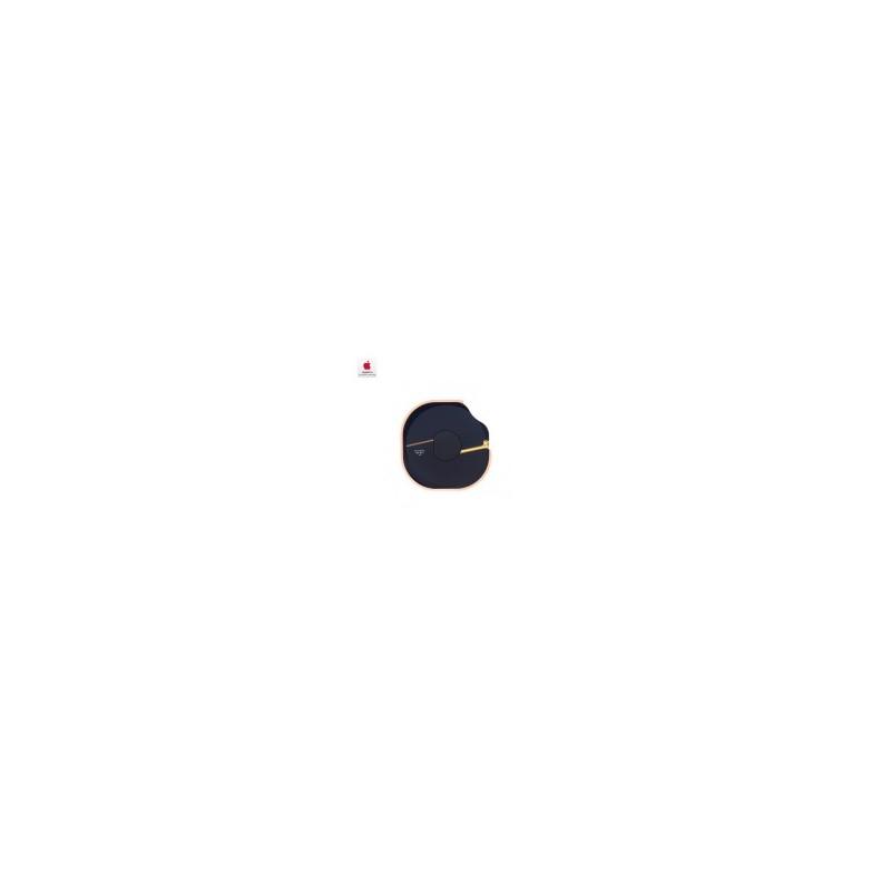 دوربین آیفون 8 اصلی | IPHONE 8 ORIGINAL REAR CAMERA