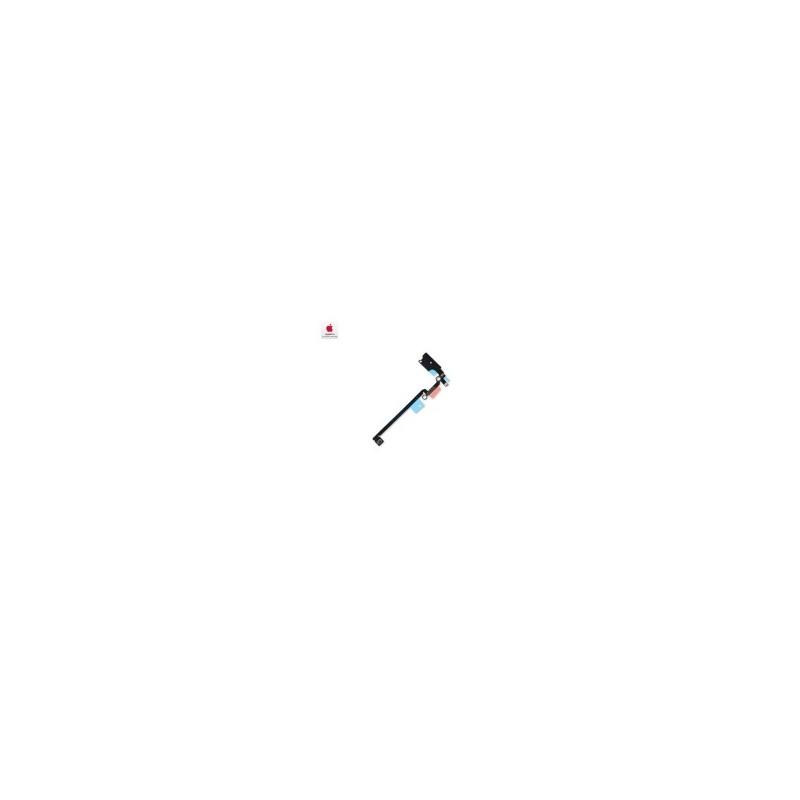 ویبراتور تپ تیک آیفون 8 اصلی| IPHONE 8 ORIGINAL TAPTIC ENGINE