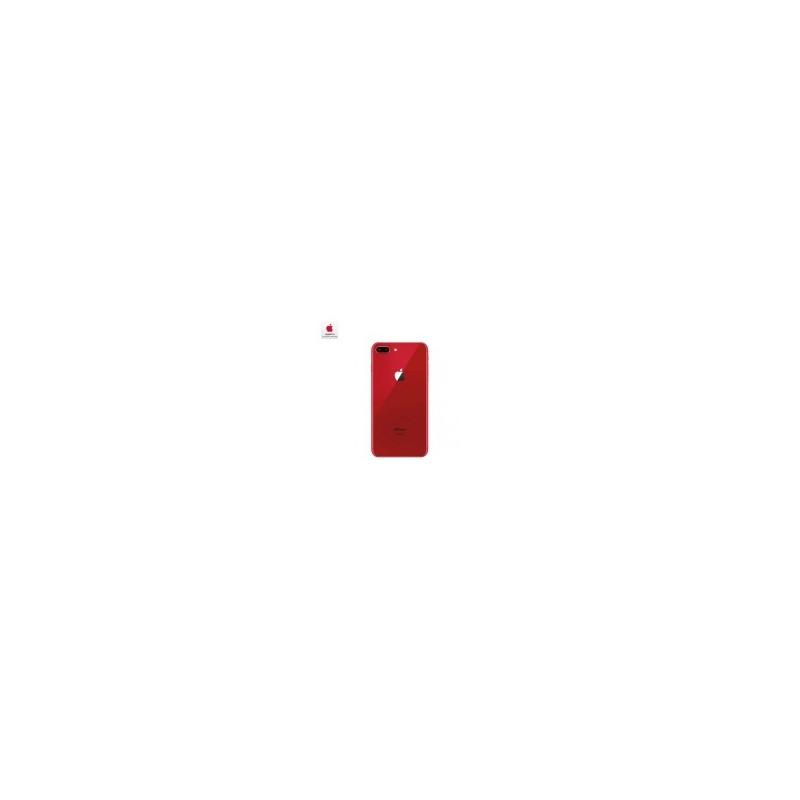 آنتن شارژ بی سیم آیفون 8 | IPHONE 8 WIRELESS CHARGING ANTENNA