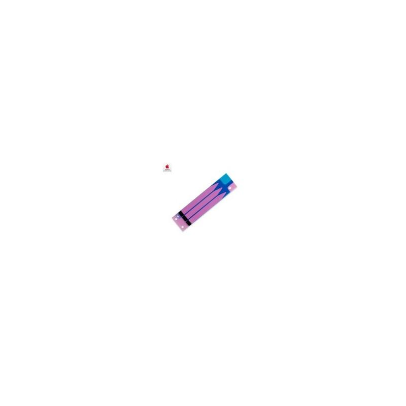 چسب ضد آب LCD آیفون 8 | IPHONE 8 DISPLAY ADHESIVE