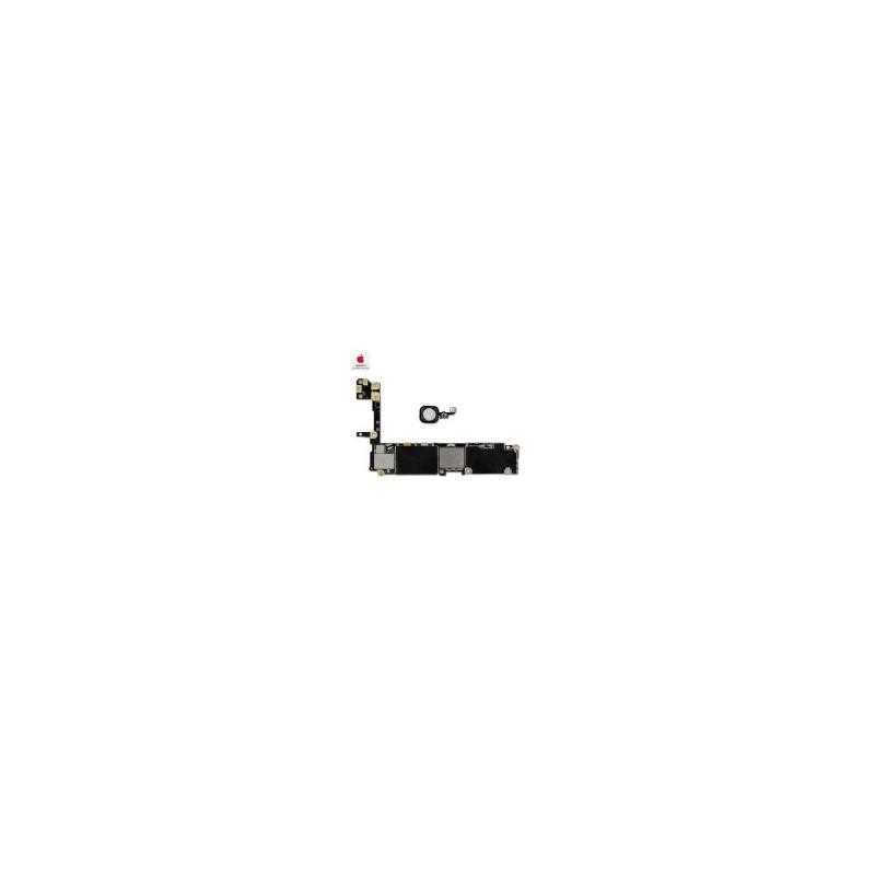 پیچ های زیر آیفون سری 8 | IPHONE 8 PENTALOBE SCREWS