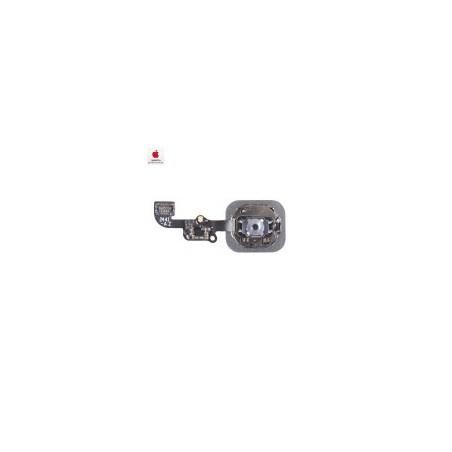 دوربین آیفون 8PLUS اصلی | IPHONE 8 PLUS ORIGINAL REAR CAMERA