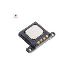 مادربرد آیفون X اصلی 256 گیگ | IPHONE X ORIGINAL LOGIC BOARD