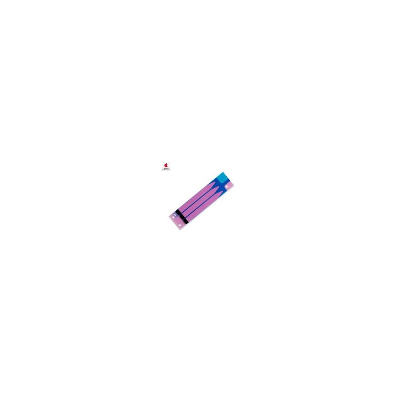 بدنه قاب کامل ایفون x | ارجینال IPHONE X