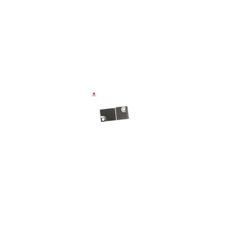 فلت شارژ آیفون x | ارجینال iPhone X Lightning Connector Assembly