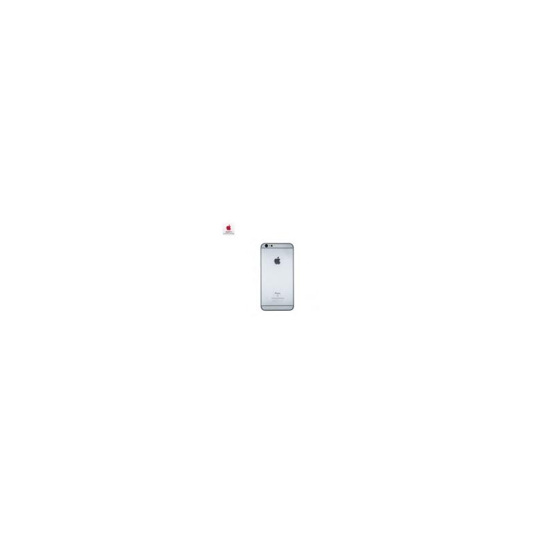 بلندگو آیفون x | ارجینال iPhone X Original Loudspeaker