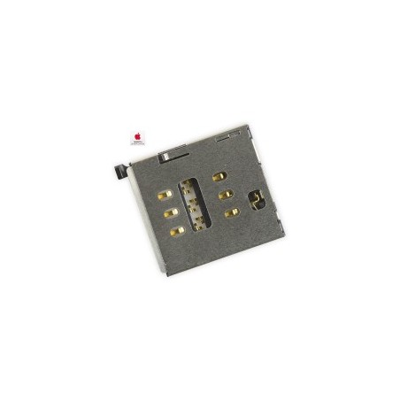 فلت ولوم آیفون x | ارجینال iPhone X Volume Buttons Flex Cable Assembly