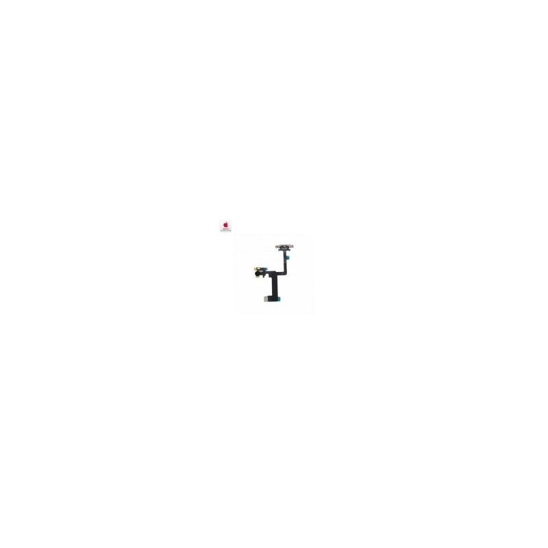 آنتن بلوتوث آیفون x | ارجینال iPhone X Original Bluetooth