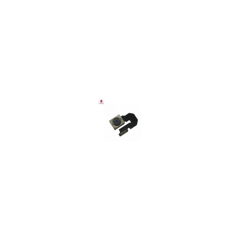 اسپیکر آیفون ۷ اصلی | IPHONE 7 ORIGINAL LOUDSPEAKER
