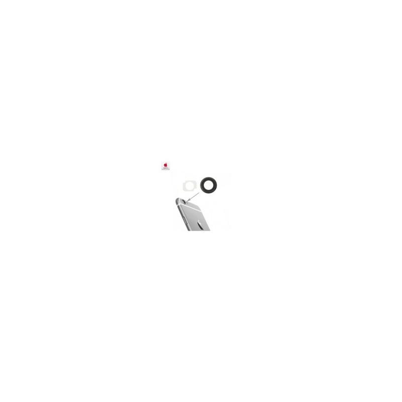 فلت دکمه پاور، ولوم و سایلنت آیفون ۷ اصلی | Power Button, Volume and Silent Button iPhone 7 main