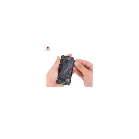 آنتن جی پی اس آیفون ۷ اصلی | IPHONE 7 ORIGINAL GPS ANTENNA