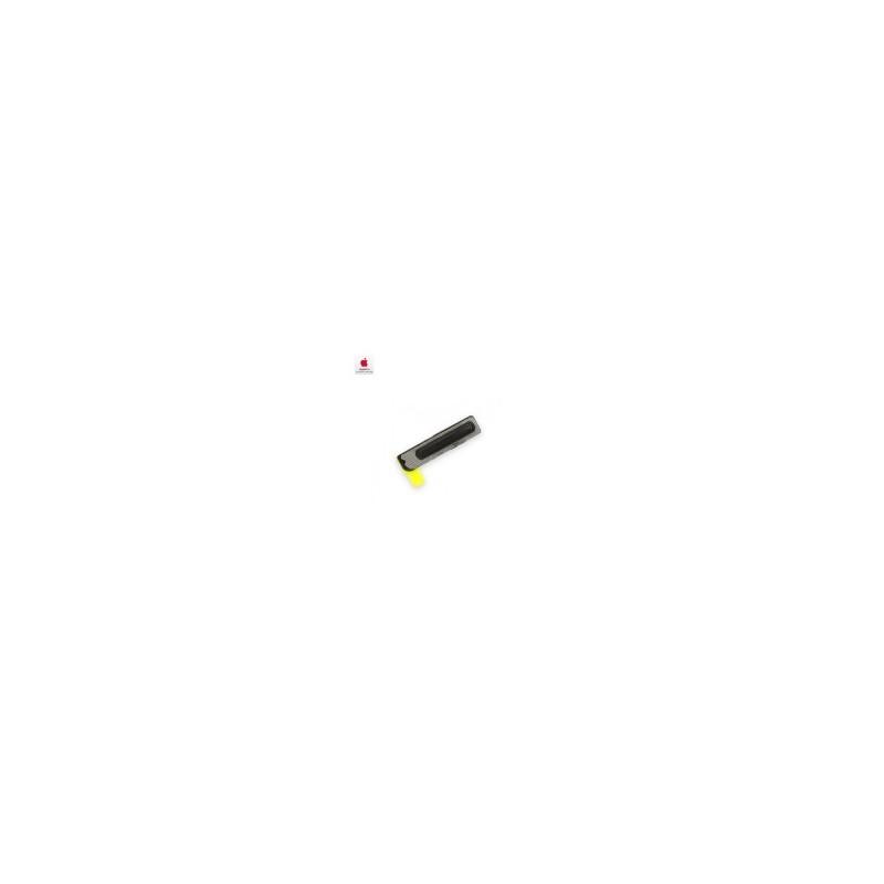 سوزن تعویض سیم کارت آیفون سری ۷ | IPHONE SERIES 7 SIM CARD