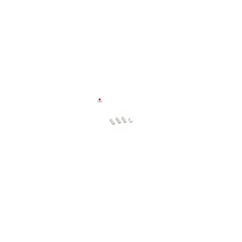 مادربرد 128GB آیفون 7plus اصلی   IPHONE 7PLUS 128GB ORIGINAL
