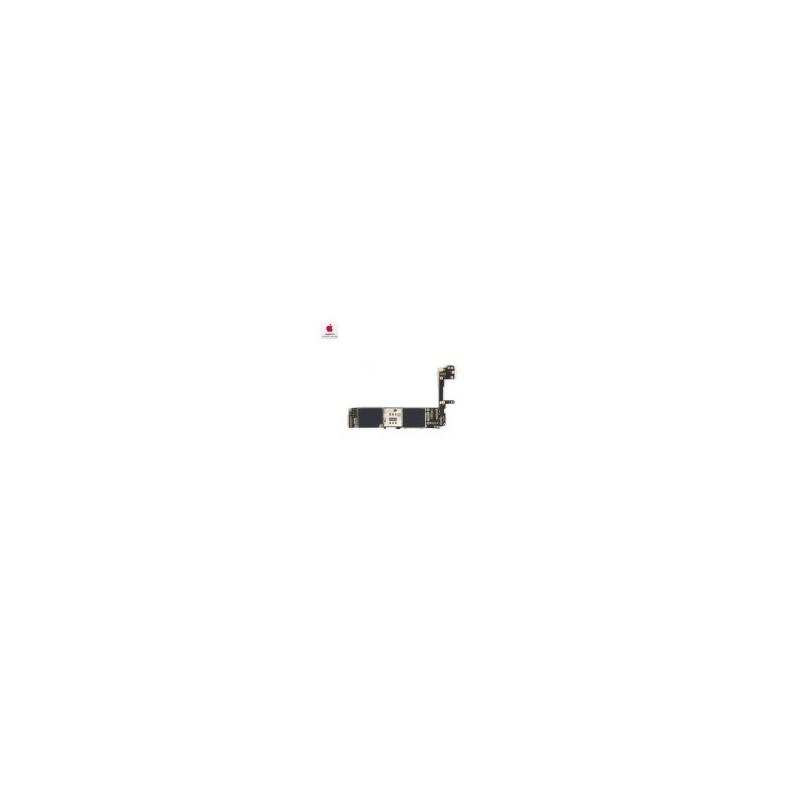 دوربین پشت آیفون 7PLUS اصلی | IPHONE 7 PLUS ORIGINAL REAR CAMERA