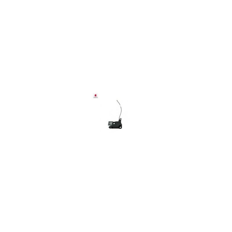 بدنه قاب کامل آیفون 7PLUS اصلی   IPHONE 7 PLUS ORIGINAL FULL