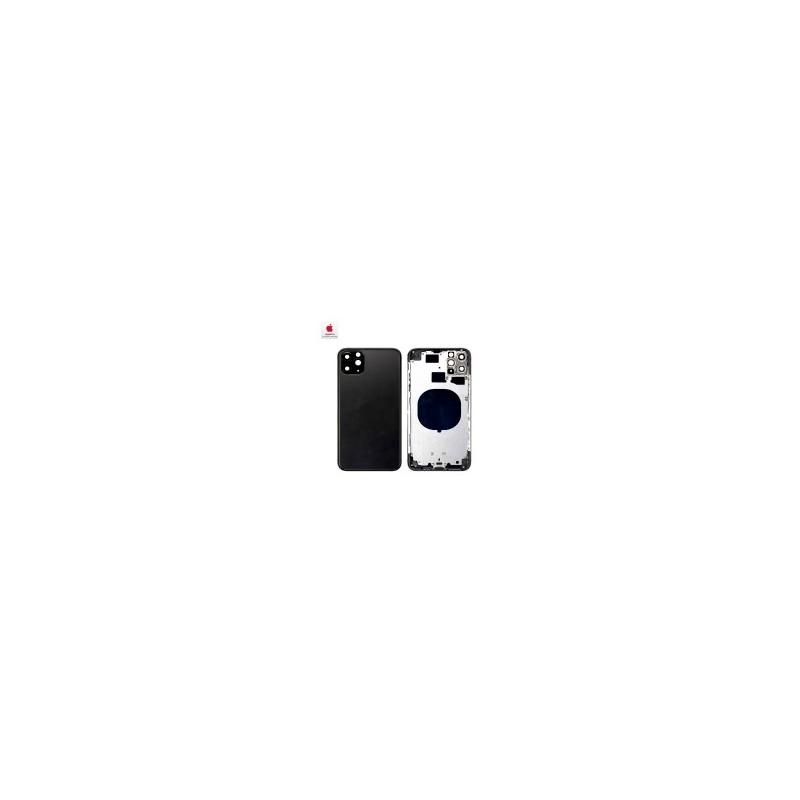 دوربین جلو و فلت سنسور آیفون 7PLUS اصلی  IPHONE 7 PLUS FRONT