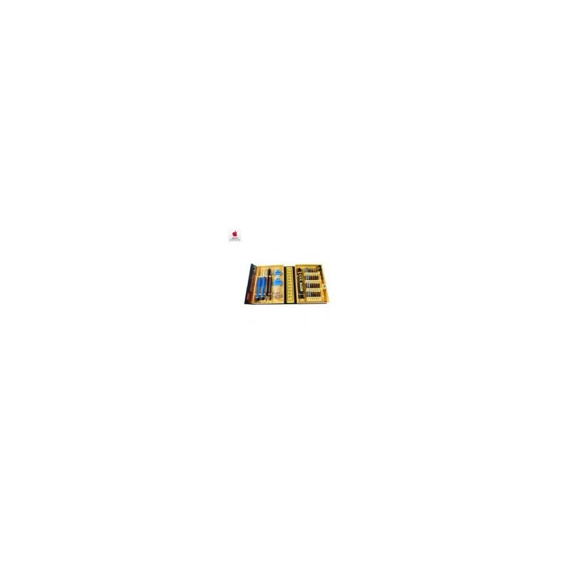 اسلات سیم کارت آیفون 7PLUS اصلی| IPHONE 7 PLUS SIM CARD
