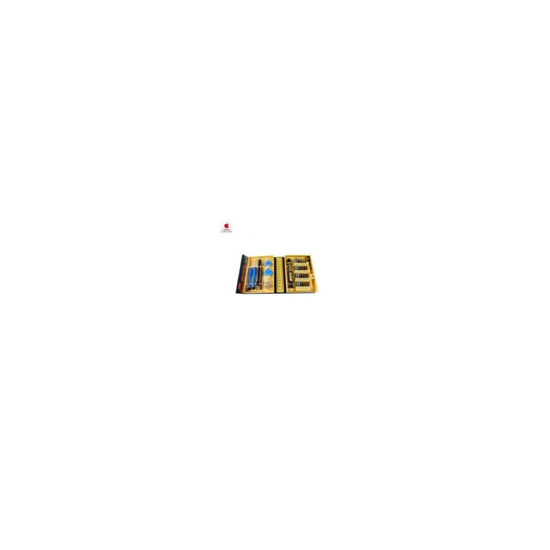 اسلات سیم کارت آیفون 7PLUS اصلی| IPHONE 7 PLUS SIM CARD SLOT/READER