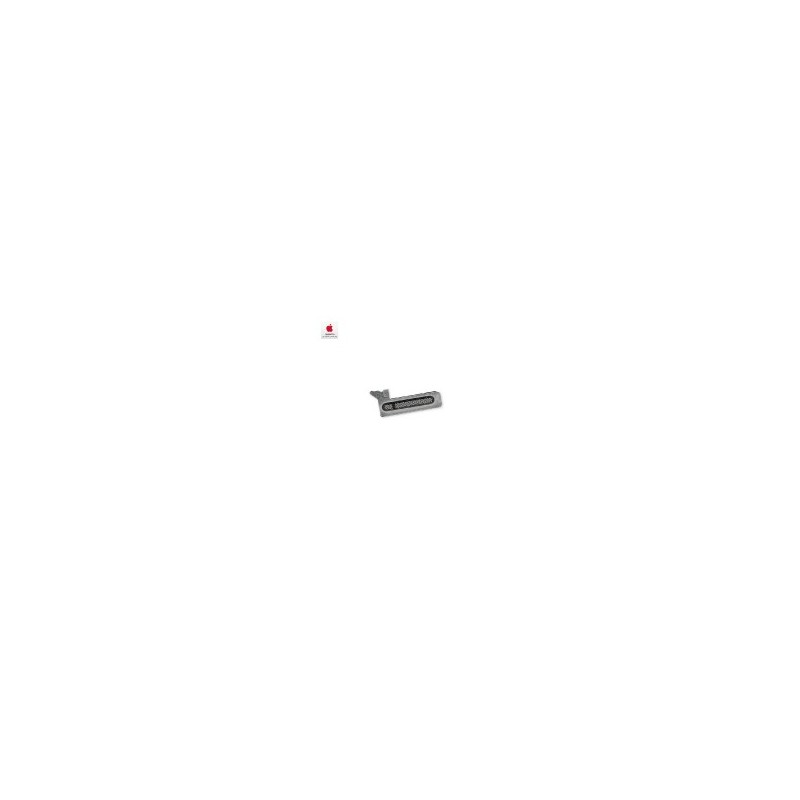 شیلد باتری آیفون 7PLUS اصلی| IPHONE 7 PLUS BATTERY BRACKET