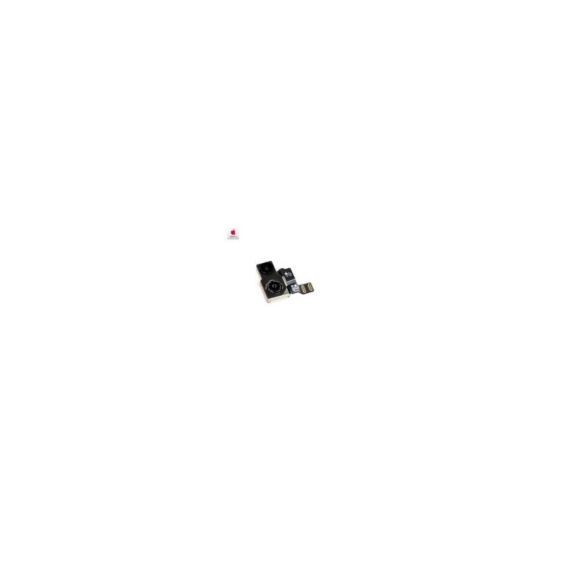 مادربرد آیفون 8 256GB اصلی| IPHONE 8 256GB ORIGINAL LOGIC BOARD