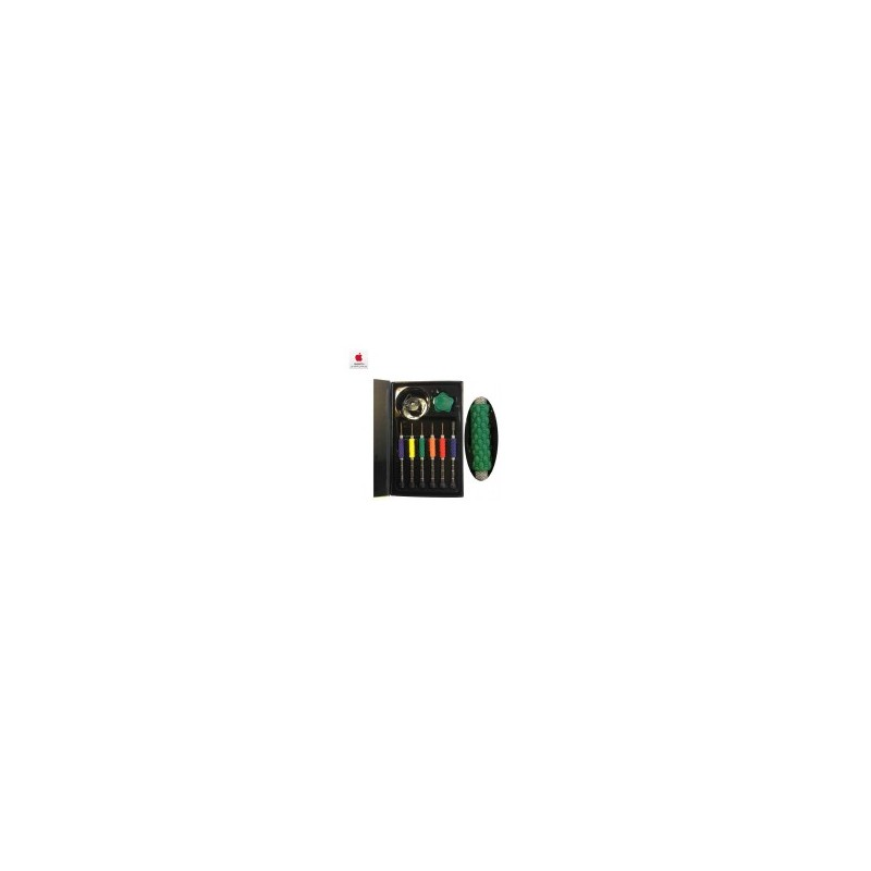 تاچ LCD آیفون ۷plus اصلی | IPHONE 7 PLUS ORIGINAL SCREEN