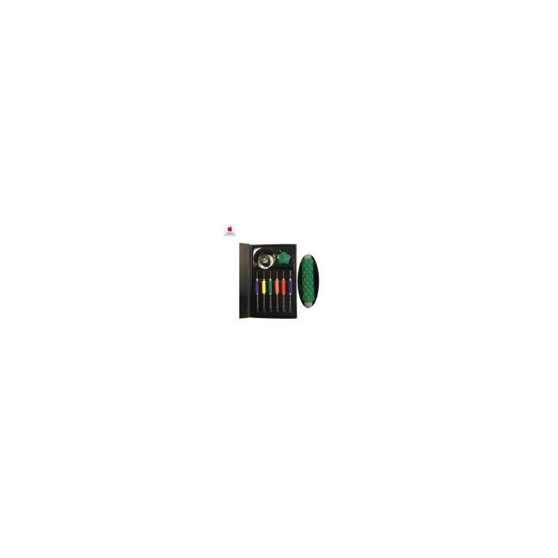 تاچ LCD آیفون ۷plus اصلی   IPHONE 7 PLUS ORIGINAL SCREEN